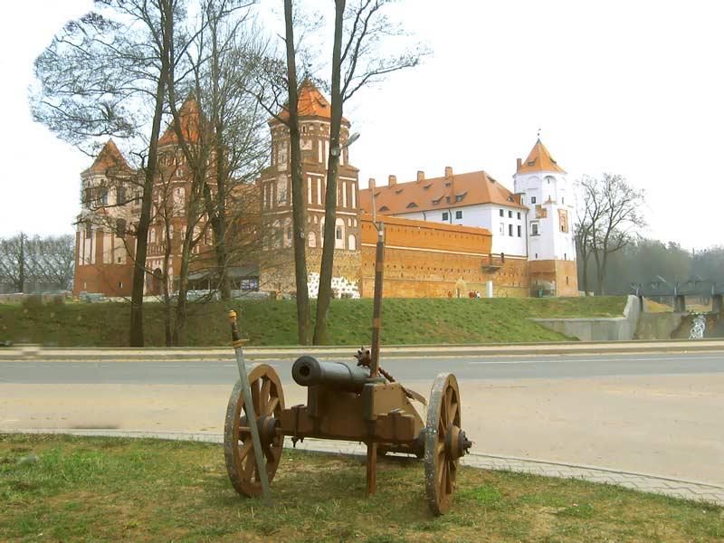http://www.belarus.nemiga.info/nesvizh/artillery-1812.jpg