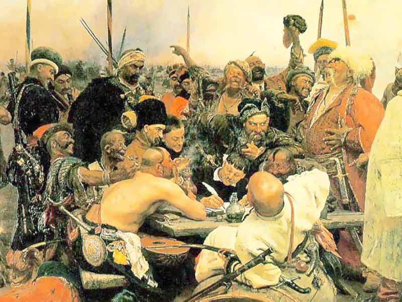 19 век русское государство: