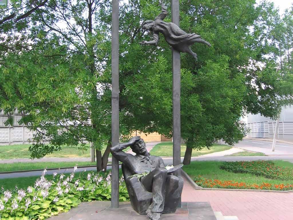 Памятники из гранита цена ухта рог памятники из гранита рязань омск