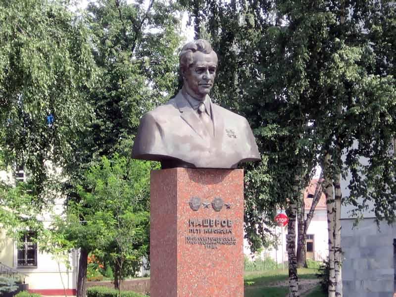 Застой или стабильность — правда о «брежневском периоде» БССР