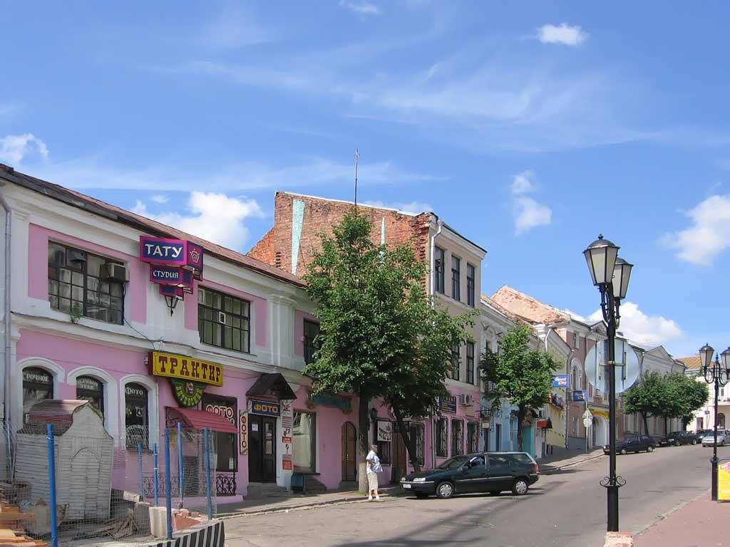 сайт знакомств в беларуси витебск